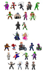 Fan_Art_Sprite_Sheet_by_erimiris