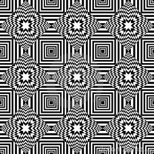 seamless-geometric-op-art-pattern-19848618
