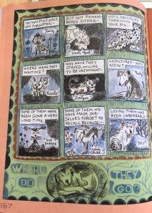 lynda-barry-page-167