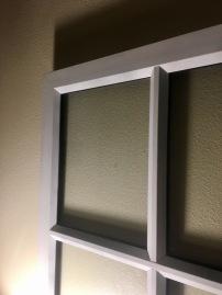 window-pane-line