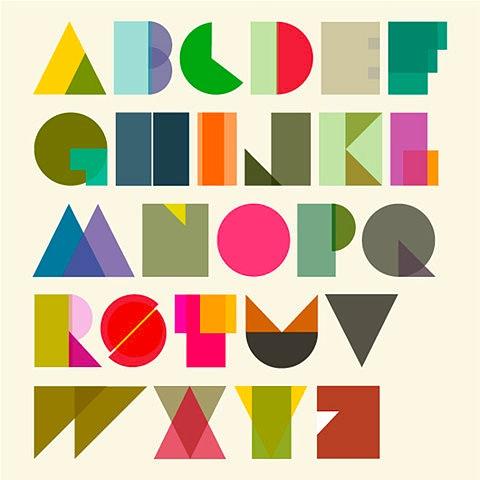 alphabetdesigninspiration1