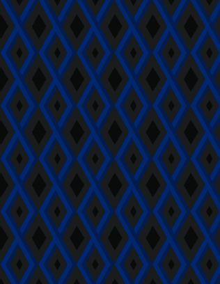 An-PatternDesign-02
