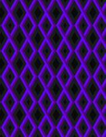 An-PatternDesign-04
