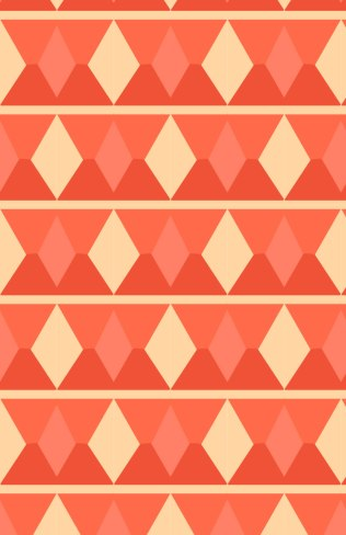 norman-project1-Pattern-1