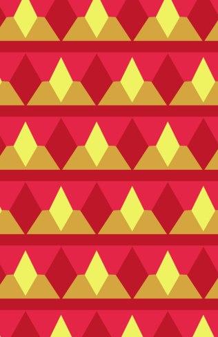 Pattern1.2