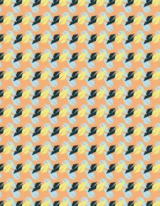 Island-Pattern-02