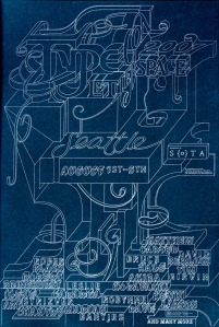 http://bantjes.com/work/typecon-2007/
