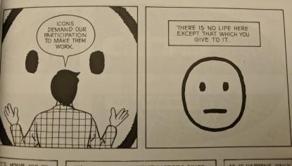McCloud, pg. 59.