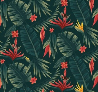 tropical-flowers-pattern_52683-51