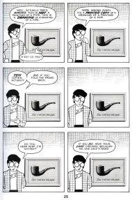 Understanding-Comics_025
