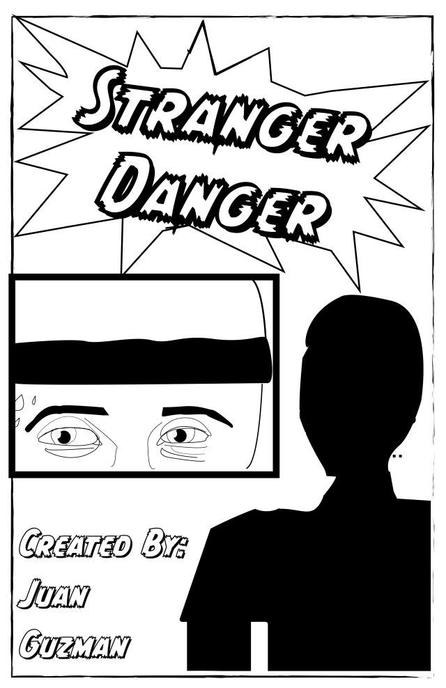 Comic Project-04.jpg