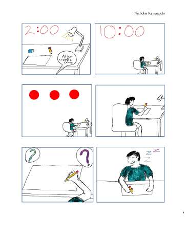 digital comic dtc 201 (3)